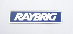 ray0025