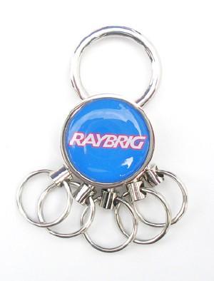 ray0039