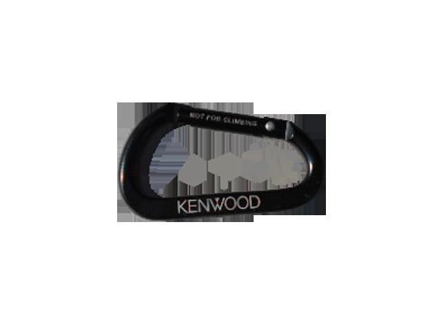 ken0001