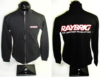 ray0015