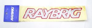 ray0022