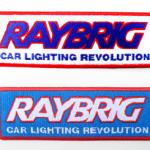 ray0024