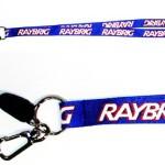 ray0026
