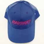 ray0005