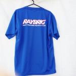 ray0010