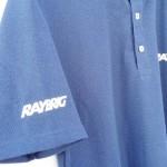 ray0011