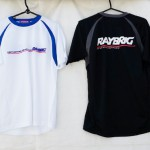 ray0012