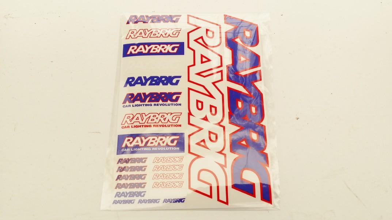 ray0023