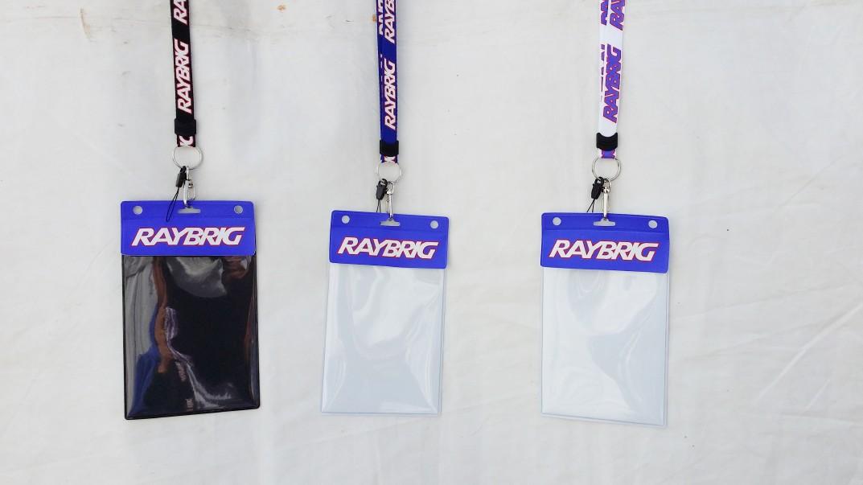ray0027
