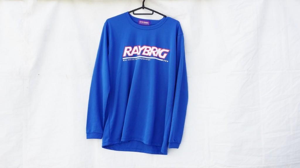 ray0063
