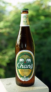 220px-Chang_beer_1