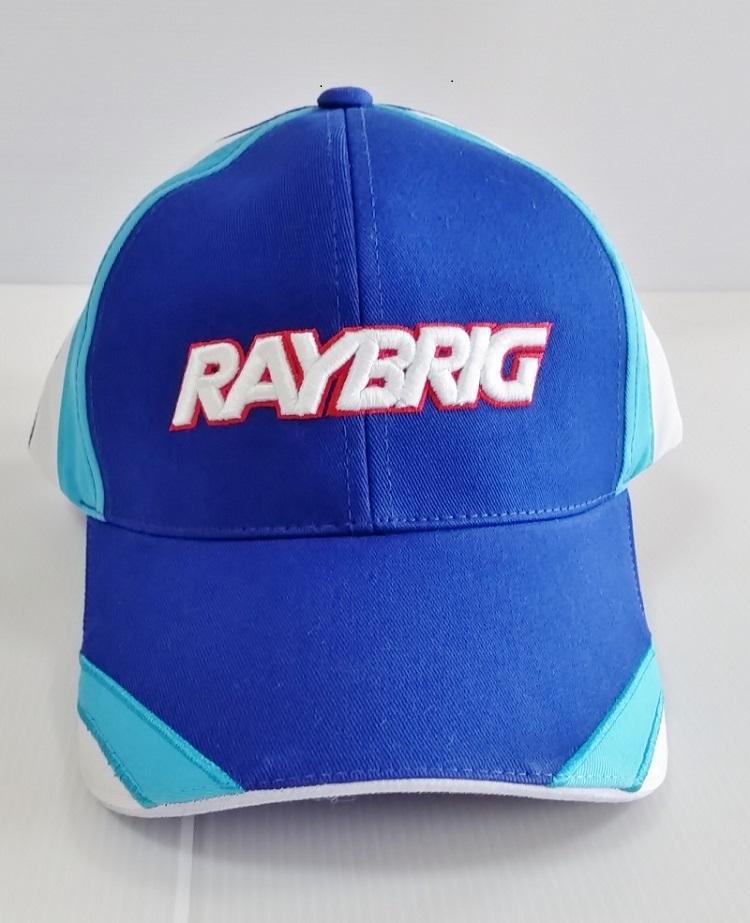 ray0002