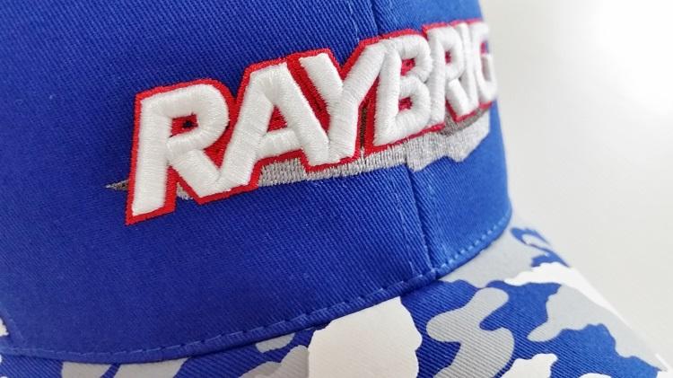 ray0003